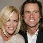 The Real Reason Jim Carrey & Jenny McCarthy Split