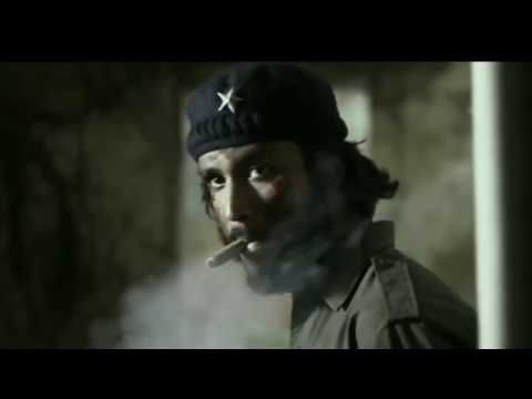 Che Guevara DJ remix song - YouTube   cheguvera music   Dj remix