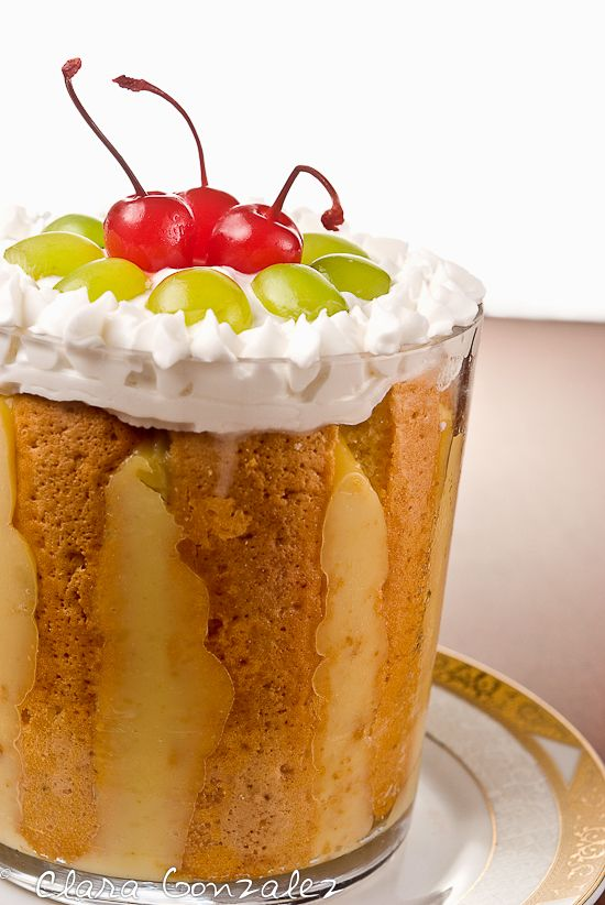 52 best dominican desserts images on pinterest dominican food dulce fro dominicano receta y video dominican food recipescold forumfinder Gallery