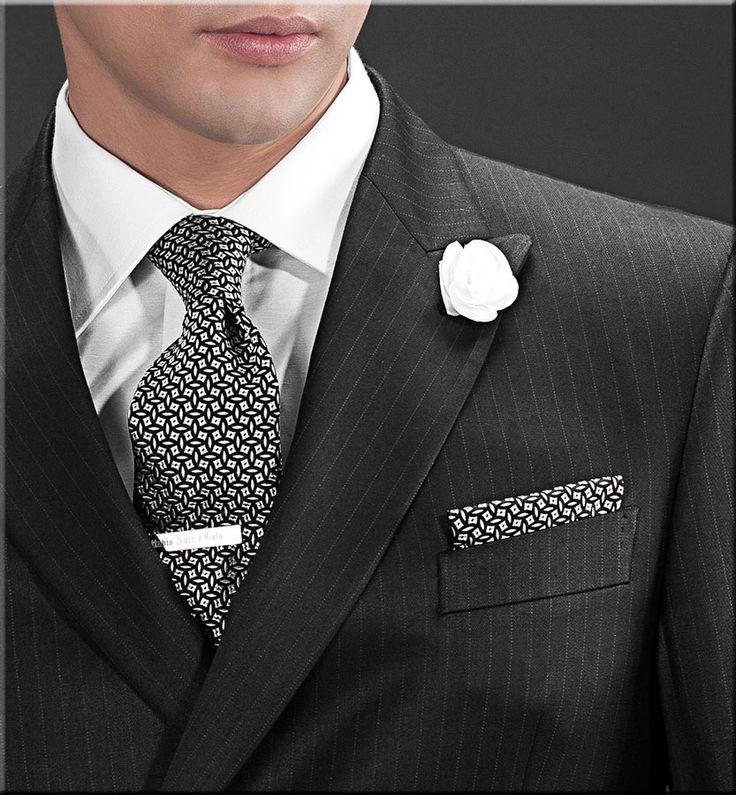 99 best matrimonio in bianco e nero images on Pinterest Wedding - poco dom ne k che