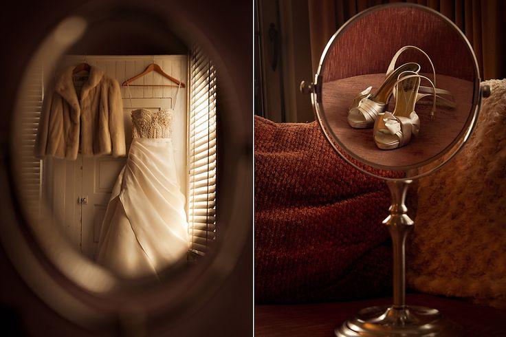 Details - New York Wedding Photographer | Philadelphia Wedding Photographer | Susan Stripling