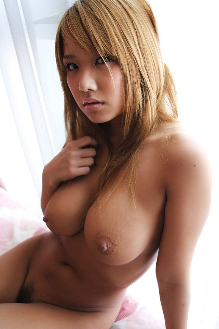 Rie tachikawa erotic japanese teacher