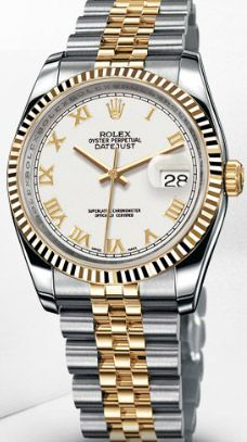 Rolex Oyster Perpetual Datejust - Find the best selection of Rolex watches at Tara Fine Jewelry Company, Atlanta's authorized Rolex dealer!