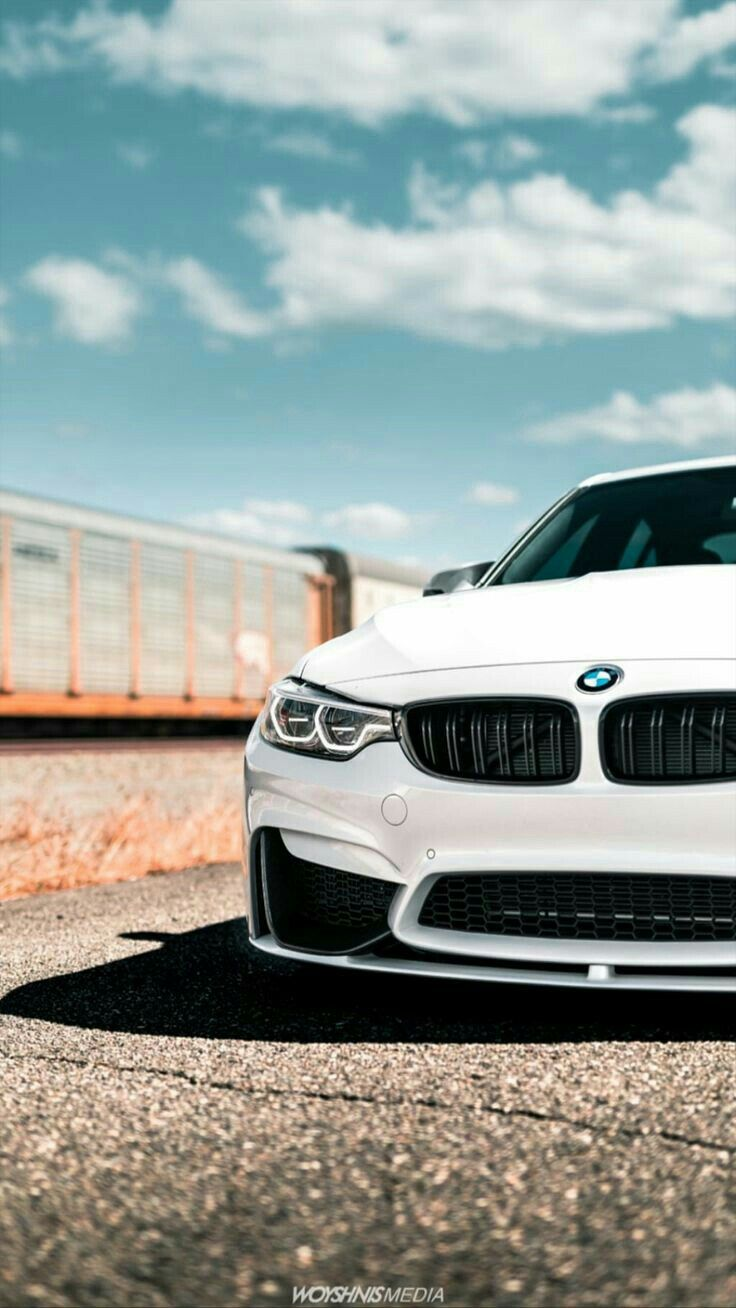 Pin By Uuo Uuo On Background Images Free Download Car Wallpapers Bmw Wallpapers Bmw