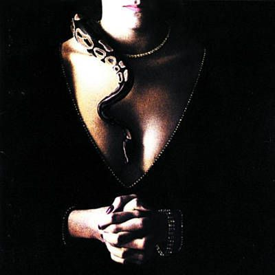 Found Slow An' Easy by Whitesnake with Shazam, have a listen: http://www.shazam.com/discover/track/5161273