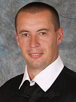 Sneider Tamást, a Jobbik alelnökét jelöli a párt az Országgyűlés alelnöki tisztjére - tájékoztatta Vona Gábor pártelnök az elnökség csütörtöki döntéséről az MTI-t. Lapértesülések szerintSneider a kilencvenes évek eleji egri cigány-szkinhed háborúban vezető szerepet…