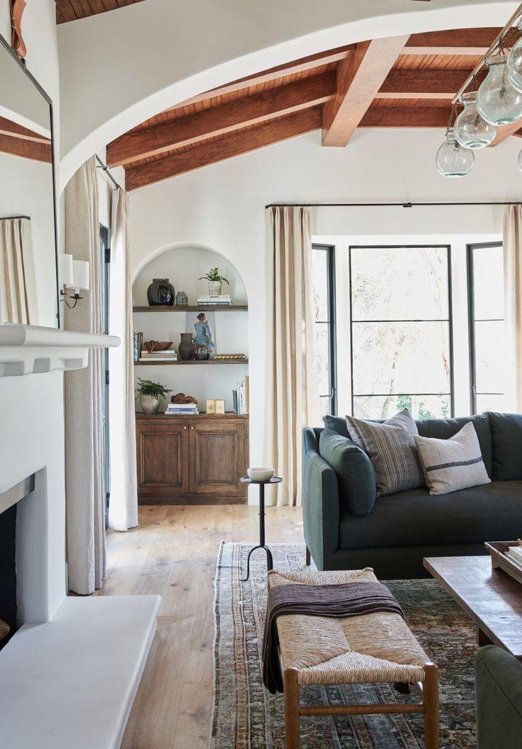 Apartment Spanish Living Room Mediterranean Home Decor Home #spanish #living #room #decor