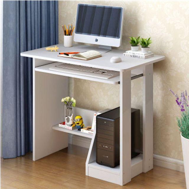 Small Laptop Desk With Versatile Use Options Small Laptop Desks