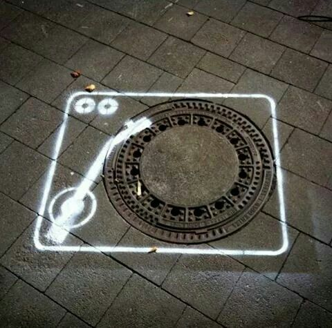 .music is everywhere