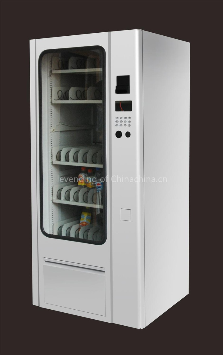 24 best images about vending machine on pinterest nyc shopping and pizza. Black Bedroom Furniture Sets. Home Design Ideas