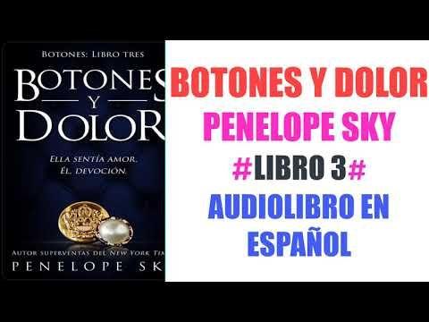 Pin En Audiolibros En Español