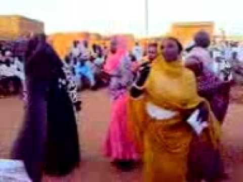 Nuba dancing, Nuba Islamic as well as Non Muslim integrated in Nuba Nation, violated by ArabistEmpire race war on Nuba country!
