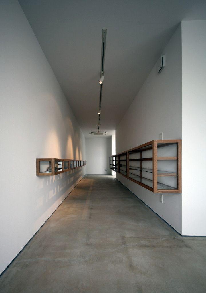 the 25 best ideas about estrich on pinterest beton estrich estrichbeton and sauberer beton. Black Bedroom Furniture Sets. Home Design Ideas