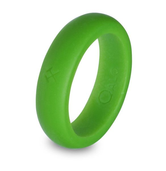 97 Best Women S Silicone Rings Images On Pinterest
