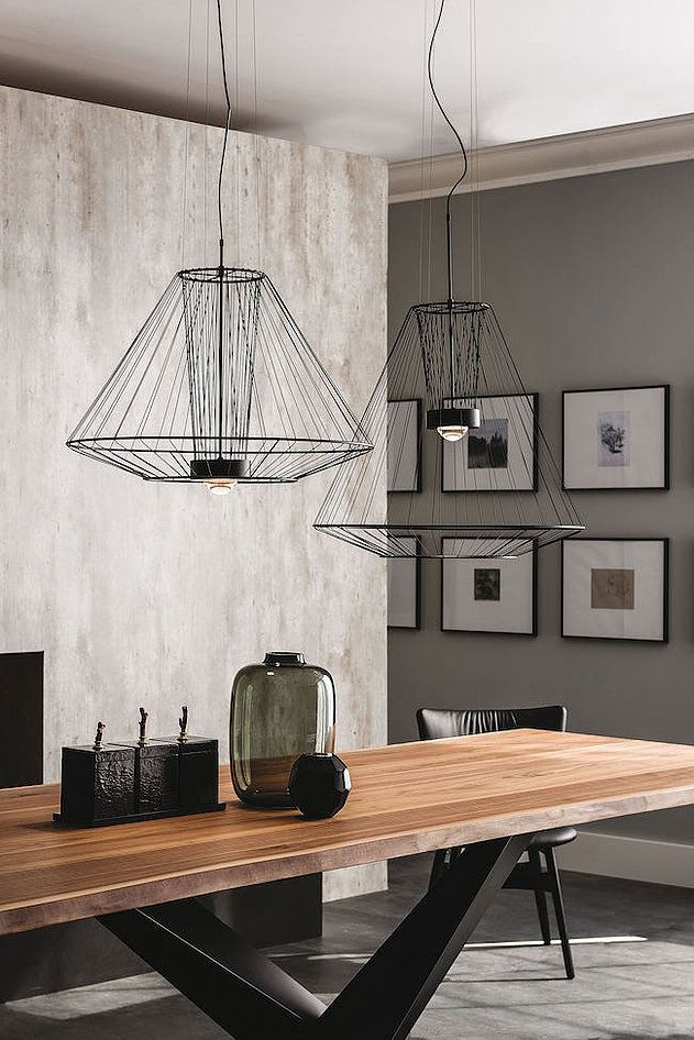 5 Tips For Perfect Dining Table Pendant Lights Dining Table