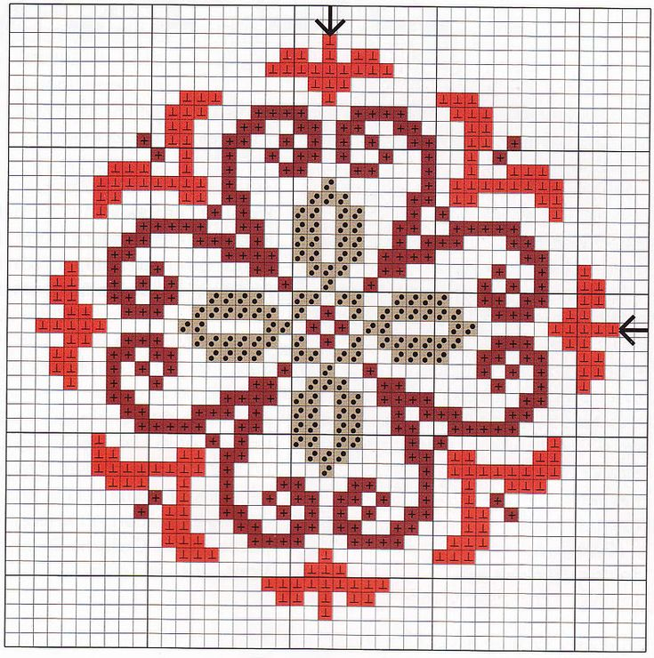 818 best Cross Stitch
