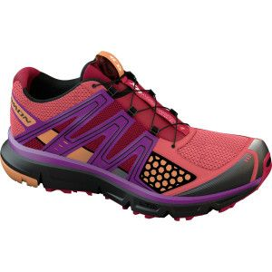 Best Cross Country Shoes For Overpronation