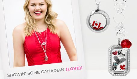 8 best origami owl soars to canada images on pinterest for Starting a jewelry business in canada