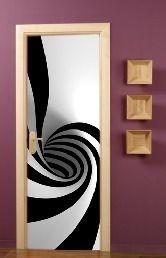 17 best images about vinilos para decorar on pinterest - Arcos decorativos para puertas ...