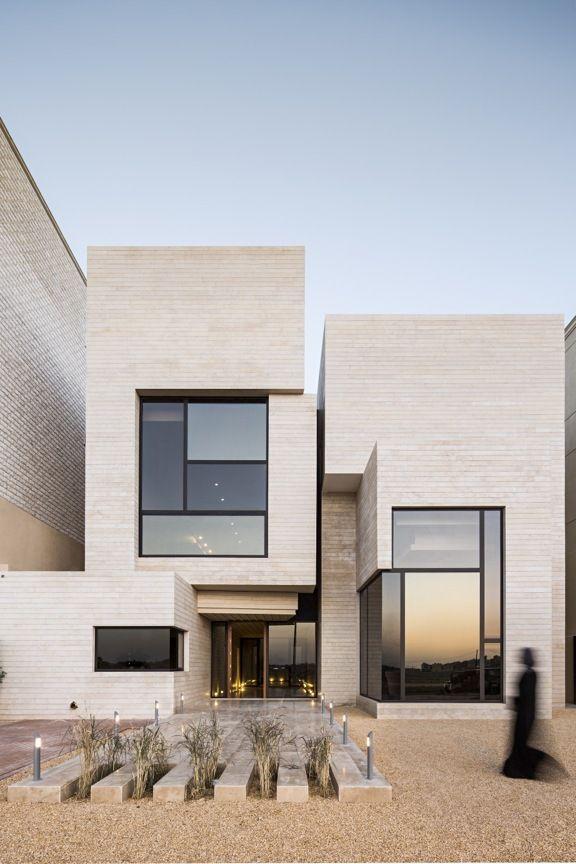 Street House / Massive Order #covetlounge #design #decor #interiordesign #furniture #designproject #furniture #art