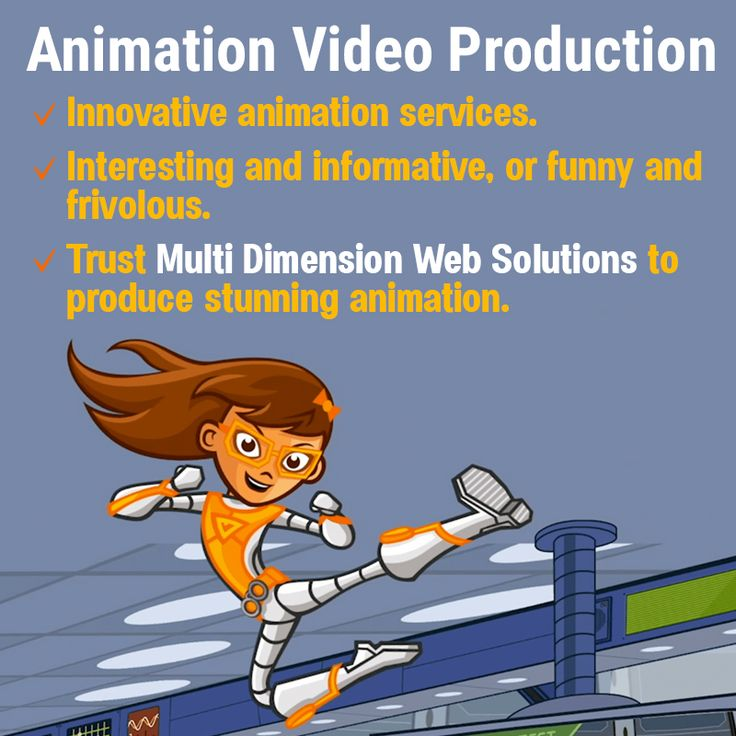 Animation Video Production #Animation #Animationvideo #Animationproduction #Animationservices #Animationvideocompany #Chandigarh