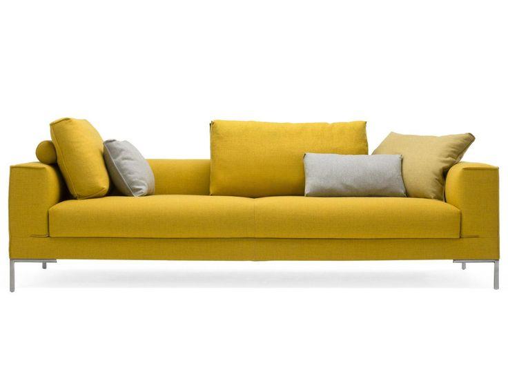 Design on Stock Aikon Lounge bank | Design on Stock Shop Rotterdam
