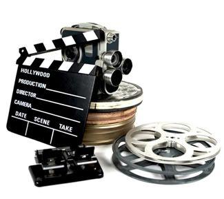 Películas y cine...
