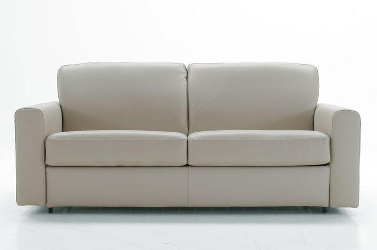 40 best joinery sliding doors images on pinterest for Sofa bed heaven
