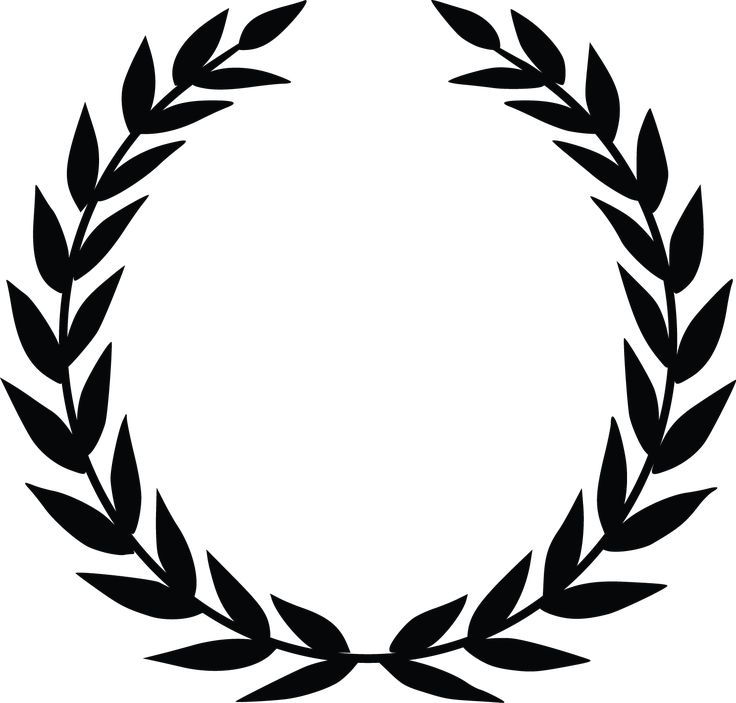 laurel wreath clipart google search prints charming royalty clipart of loyalty royalty clip art free