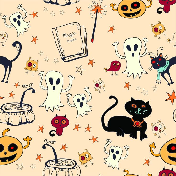 >> Click to Buy << Allenjoy 300cm*600cm(10x20ft) halloween background vinyl Children photography background photographic background ZJ #Affiliate