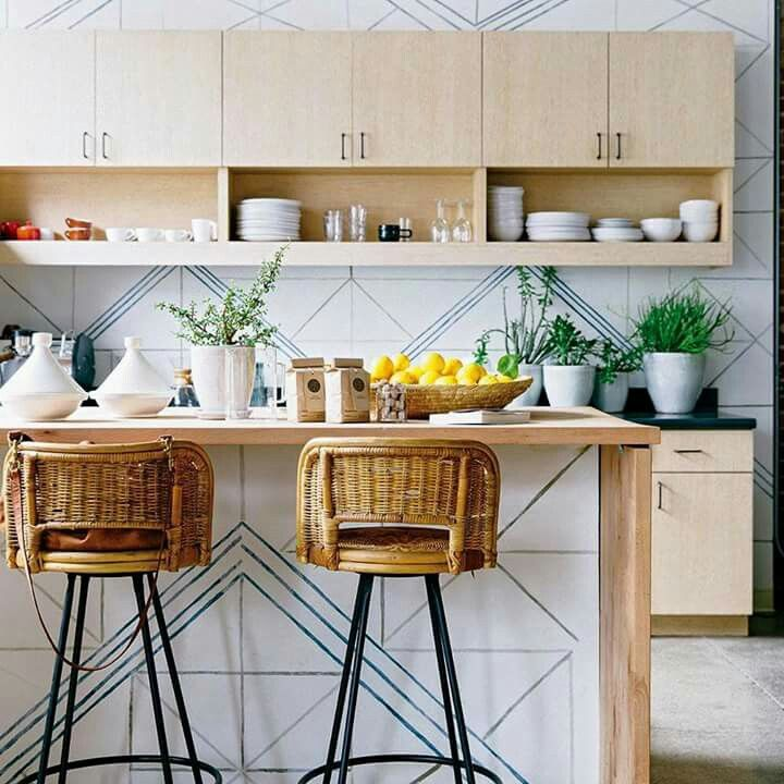 438 besten Kitchens Bilder auf Pinterest