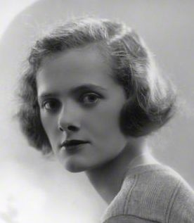 Daphne Du Maurier, her books were wonderful to a teenager and most still are. Frenchman's Creek and the Scapegoat are my favorites.
