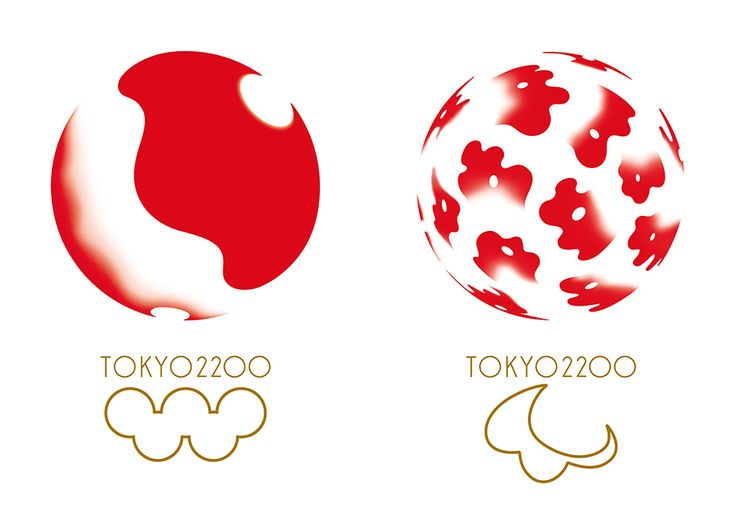 "kenya hara 2020 Olympics Proposal Hara's proposal is one that symbolizes ""our planet making great strides,"" ""a beating heart"" and the ""summit."" The two planetary logos reference the sun, the moon and an arena where humans can transcend any bickering and come together for the great games."