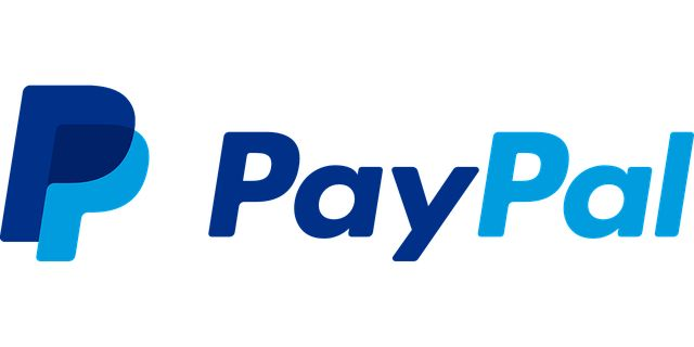 The Best Ways To Pay Somebody With A PayPal Account If You Don't Have One   The best ways to Pay Somebody With a PayPal Account If You Don't Have One – TechWife.com Whereas PayPal once allowed unregistered users to send money to people with PayPal accounts, the widely-used internet site now requires new visitors to subscribe when making a payment or sending...  http://techwife.com/the-best-ways-to-pay-somebody-with-a-paypal-account-if-you-dont-have-one/