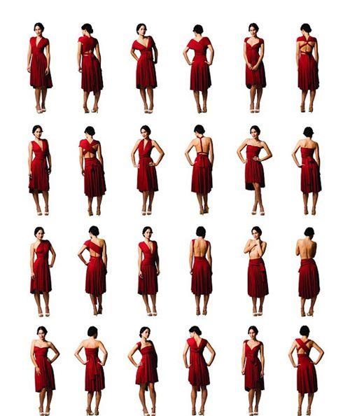 ¿Quieres tener un #vestido #convertible multiusos? Saca de un mismo vestido infinidad de modelos diferentes.  http://www.latiendadelastelas.com/blog/vestido-convertible-multiusos/  ¿Qué te parece esta idea de vestido? Para hacerlo puedes comprar #telas online en comercial@latiendadelastelas.com o en el teléfono 950 487 837.   Almería: C/Las Tiendas 32 C/Murcia, 4 Poligono Industrial la Cepa, Avenida Emilio Peña, Local 16 (junto a vodafone).