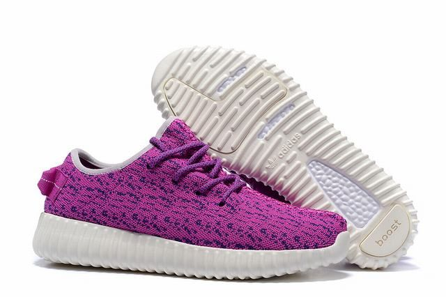 Adidas Yeezy 350 Boost Women #shoes #boost