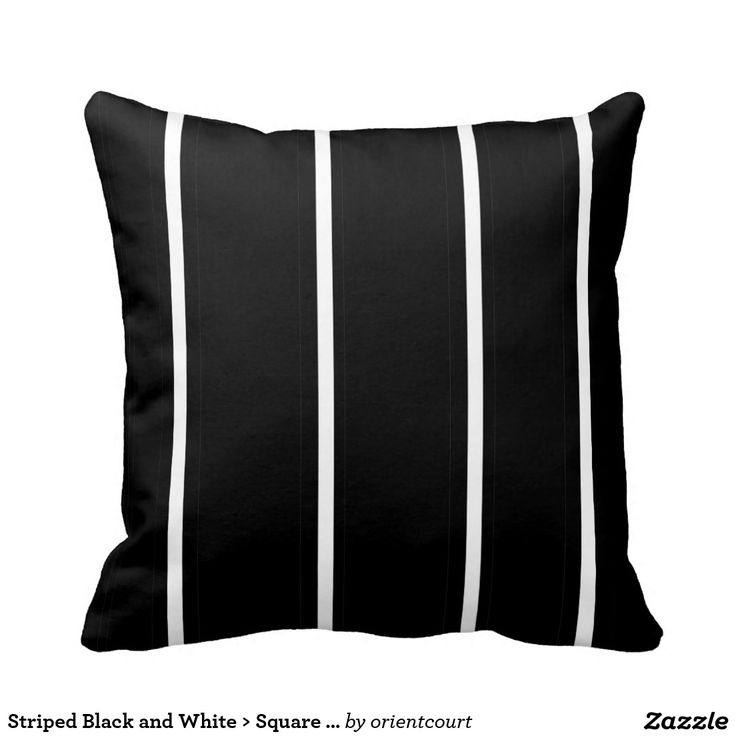 Plain Black Throw Pillow : 52 best Plain Throw Pillows. images on Pinterest Cushions, Toss pillows and Decor pillows