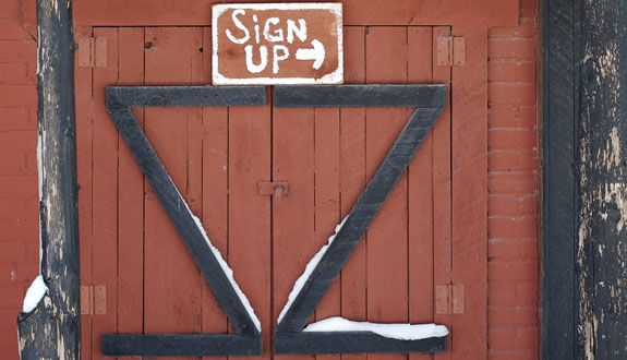 Last Chance: Sign Up for a Summer Blueprint LSAT Course