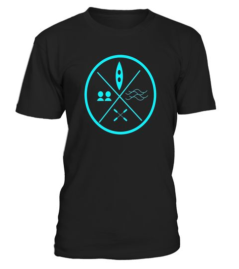 """# Sea Kayak Paddle Canoe Kayaking Graphic Tshirt Tee for Men .  Special Offer, not available in shops      Comes in a variety of styles and colours      Buy yours now before it is too late!      Secured payment via Visa / Mastercard / Amex / PayPal      How to place an order            Choose the model from the drop-down menu      Click on """"Buy it now""""      Choose the size and the quantity      Add your delivery address and bank details      And that's it!      Tags: Looking for a cool…"""