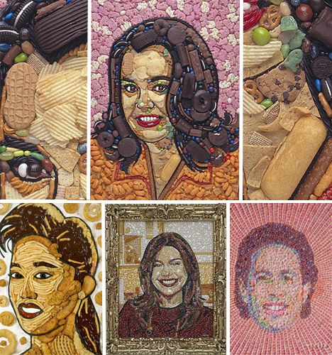 Google Afbeeldingen resultaat voor http://webecoist.com/wp-content/uploads/2008/12/jason-mercier.jpg