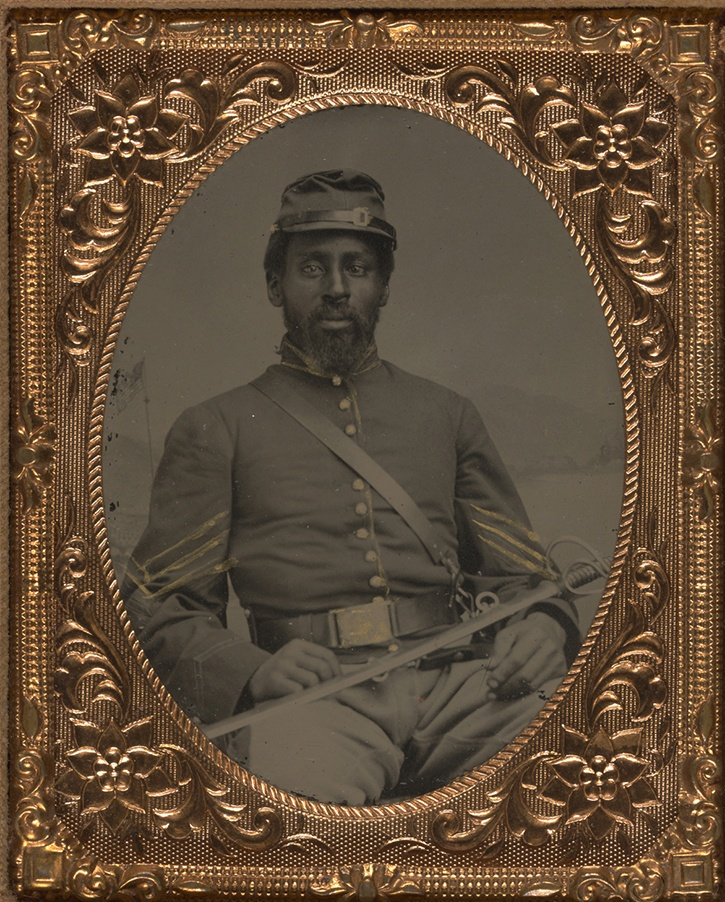 dbq african americans in civil war In what ways did african americans shape the course and consequences of the civil war confine your answer to the years from 1861 to 1870 the 8–9 essay  ap® united states history 2009 scoring guidelines (form b.
