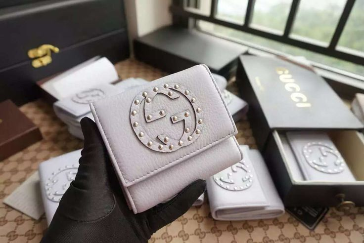 gucci Wallet, ID : 37626(FORSALE:a@yybags.com), gucci briefcase for women, gucci leather shoulder bag, gucci leather laptop backpack, gucci mensleather wallets, gucci book bags for men, gucci online buy, gucci store hours, gucci purses outlet, 賲賵賯毓 睾賵鬲卮賷, gucci america, gucci women's handbags on sale, gucci male wallets #gucciWallet #gucci #gucci #for #sale
