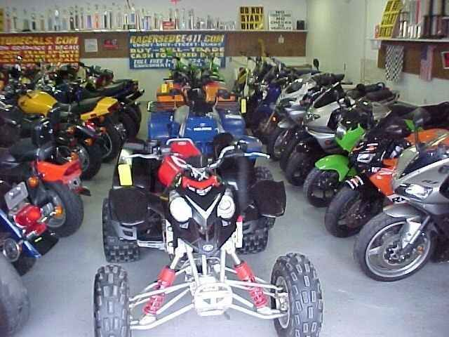 Used 2015 Polaris - Wholesale Outlet Center -  Sportsman 570 awd - Payments OK - See VIDEO ATVs For Sale in Ohio. WE TAKE PAYMENTS JUST NEED 20 PERCENT DOWN... WE TAKE ANYTHING IN ON TRADE... WE BUY ANYTHING... WE DELIVER... OUR WEBSITE IS UPDATED EVERY HOUR AND ALWAYS CURRENT... WE HAVE OVER 10 BIKES A WEEK GO UP FOR SALE WHOLESALE OUTLET CENTER TO DEALERS EXPORTERS AND PUBLIC ... SEE FULL DETAILS OVER 30 PICTURES AND VIDEOS OF ALL THE BIKES ON SALE RIGHT NOW GO TO W W W . RACERSEDGE411…
