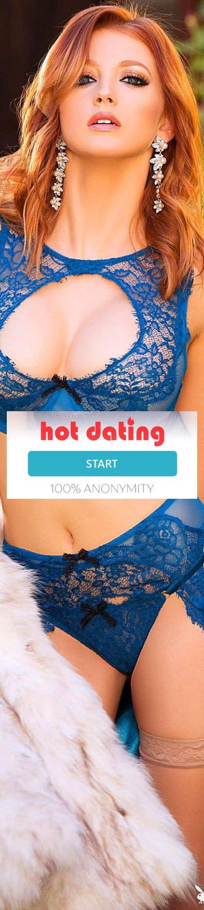 100% free sex dating sites
