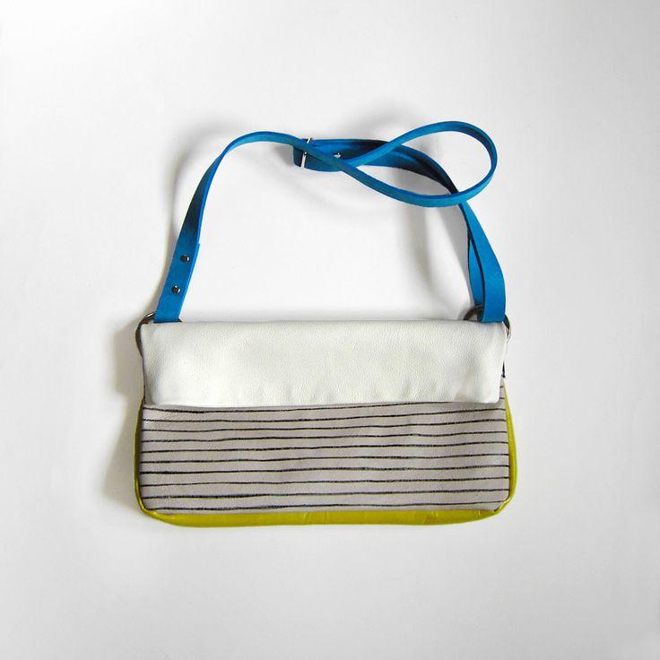 classic Havran bag