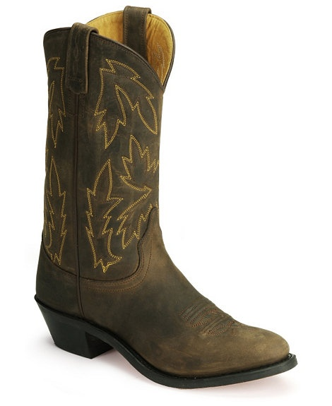 Old West Apache Leather Cowgirl BootsCowgirl Boots, Cowboy Boots, Boots Features, West Apache, Leather Boots, Apache Leather, . Leather Cowgirls Boots, Apache Tans, Tans Leather