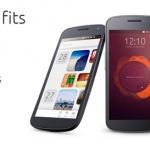 Ubuntu untuk Smartphone: Mudah Kolaborasi Smartphone, PC dan Tablet