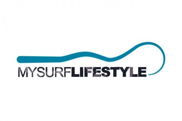 Spazio 14 10 grafica: banner mysurflifestyle