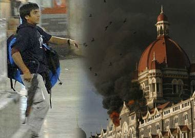 LeT vows to avenge Ajmal Kasab's execution