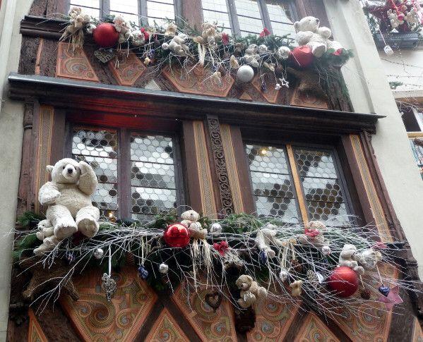 Image issue du site web for Decoration fenetre noel alsace